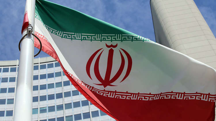 إيران: تصريحات بن سلمان سخيفة