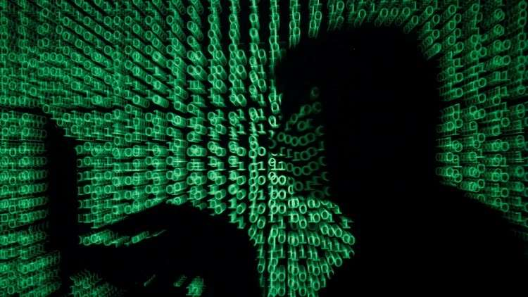 شرطة أوكرانيا تعلن انتشار الفيروس المشفر Scarab