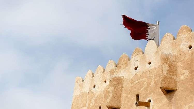 عكاظ: قطر خططت لأعمال إرهابية في السعودية والإمارات