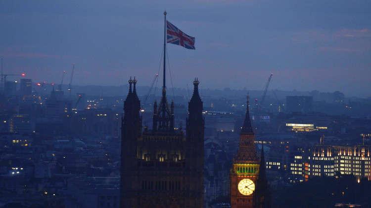 بريطانيا.. خلاف حاد بين لندن ودبلن قرب انعقاد قمة بريكست