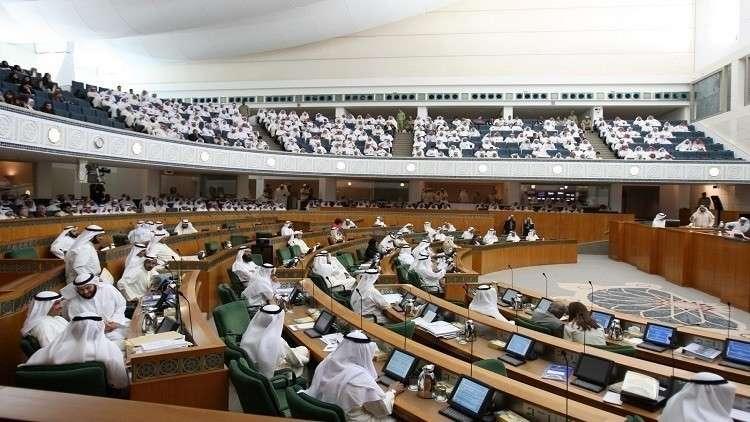 الكويت.. السجن للمشاركين في