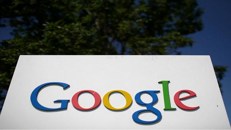 مسؤول روسي: لا نستبعد تدابير جوابية ضد غوغل بسبب