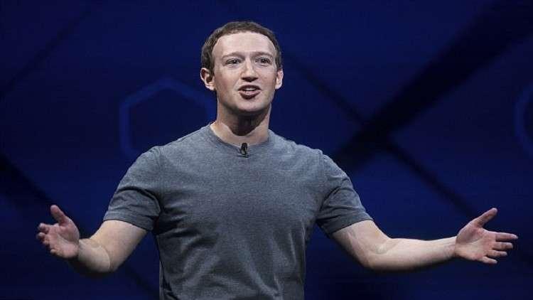 فيسبوك توسع نطاق البحث عن النوايا الانتحارية