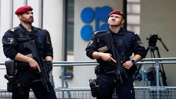 تحذير لأوبك وروسيا بشأن سوق النفط!