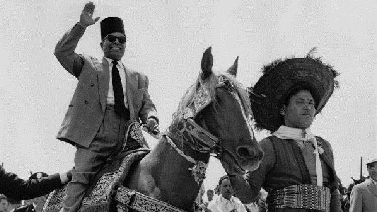 70 عاما على قرار تقسيم فلسطين.. هل كان بورقيبة على حق؟