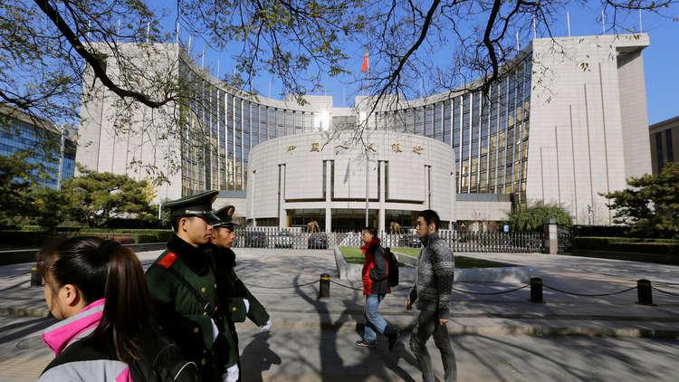 إحالة 3 مسؤولين صينيين للتحقيق بسبب العنف مع أطفال
