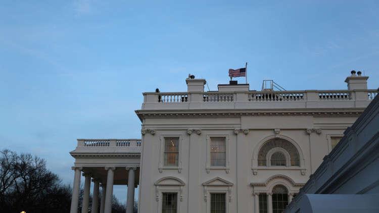 ترامب يبحث مكافحة الإرهاب مع رئيس الوزراء الليبي