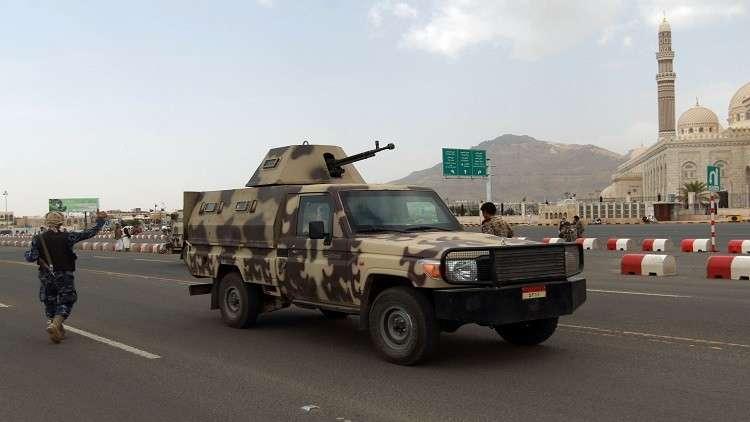 قتلى وجرحى في اشتباكات بين الحرس الرئاسي اليمني ومسلحين في عدن