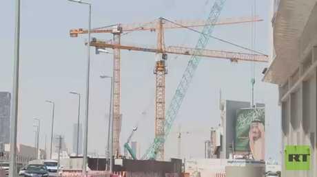 دول الخليج.. وملف مكافحة الفساد بالسعودية