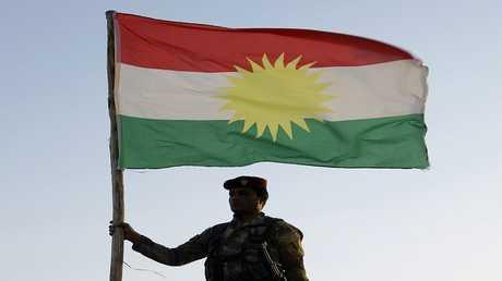 بغداد تخطط لخفض نصيب أربيل من موازنة 2018