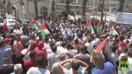 اليسار الفلسطيني يراجع مساره