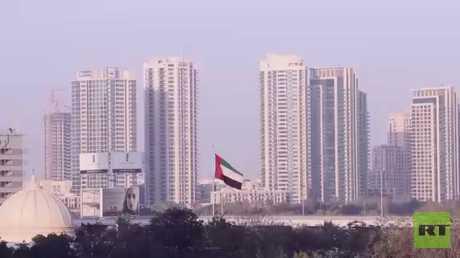 الرياض: صواريخ إيران للحوثي عدوان مباشر