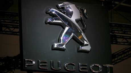 """الجزائر.. نحو إنشاء مصنع """"بيجو"""" للسيارات"""