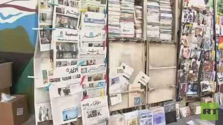 تكهنات اللبنانيين إزاء غياب الحريري