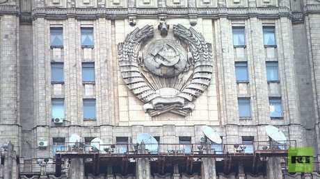 موسكو: التمديد للجنة كيماوي سوريا بشروط