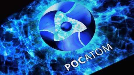 """""""روس آتوم"""" تتطلع لبناء محطات نووية في السعودية"""