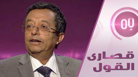 وزير سابق في حكومة البحاح: ثلثا الشعب اليمني يعيش المجاعة!