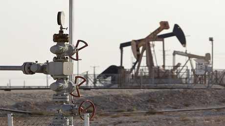 استئناف إمدادات النفط بين السعودية والبحرين