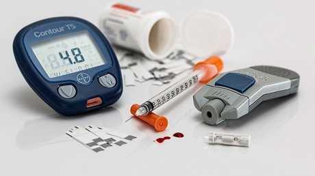حقائق هامة عن مرض السكري