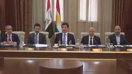 كردستان العراق.. جدل حول مستقبل الإقليم
