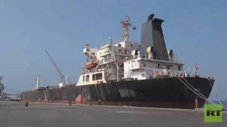 الأمم المتحدة تدعو لرفع الحصار عن اليمن