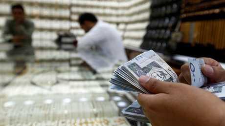 النقد السعودي: لا هروب للأموال للخارج بعد حملة الفساد