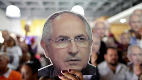 محتجون يطالبون بالإفراج عن  ليديسما