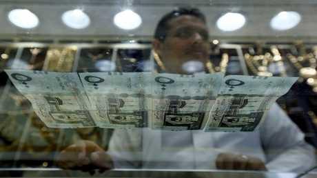 السعودية تحدد فترة بلوغها التوازن المالي
