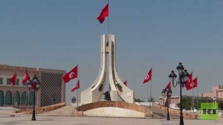"""تونس.. قلق من ملف منتسبي """"داعش"""" العائدين"""