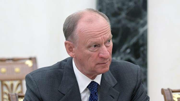 موسكو: لن يفاجئنا حل عسكري محتمل بشأن كوريا الشمالية