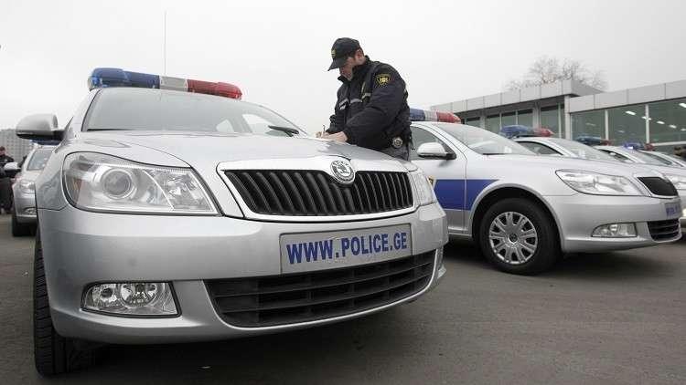 انتحار المشتبه بتنفيذه عملا إرهابيا في مطار إسطنبول