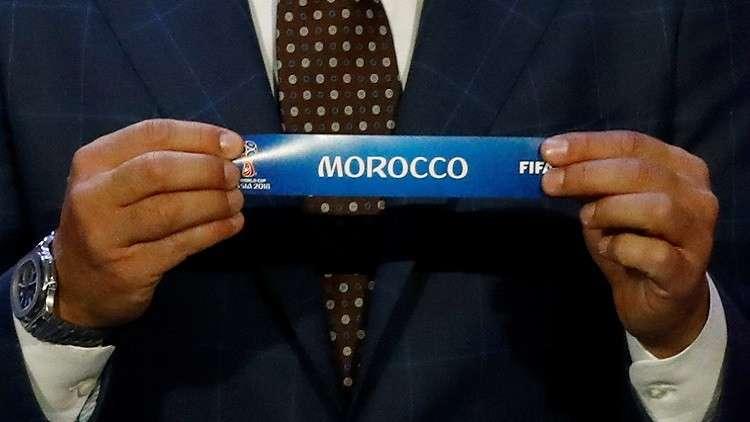 مواعيد وأماكن إقامة مباريات المنتخبات العربية في المونديال
