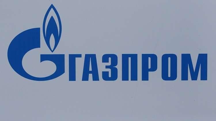 قفزة في إمدادات الغاز الروسي إلى تركيا