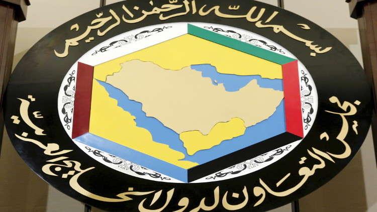 القمم الخليجية.. وتحديات لمّ الشمل هذه المرة