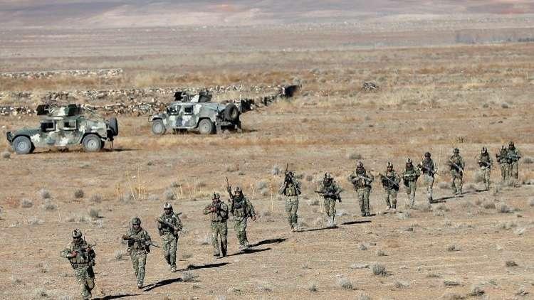 الاستخبارات الأفغانية: مقتل قائد