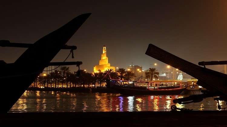 الاقتصاد القطري ينمو في 2017 رغم العقوبات