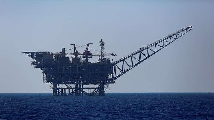 شركات خاصة تستأنف مفاوضات تصدير الغاز الإسرائيلي لمصر