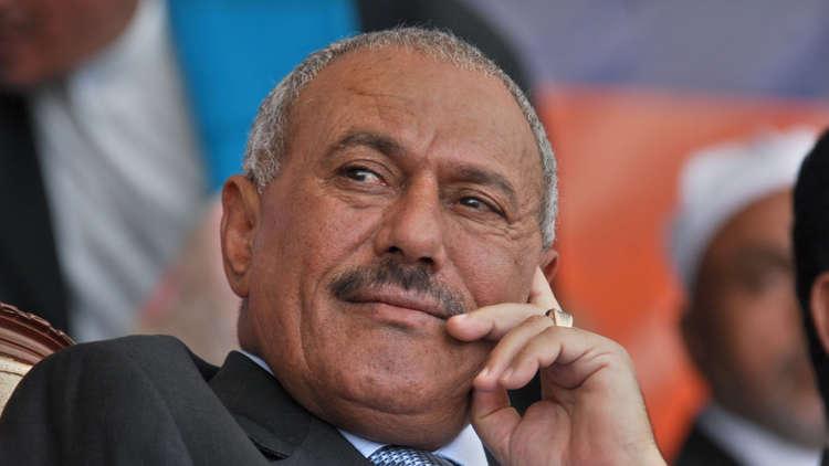 مخطط فاشل لاغتيال علي عبد الله صالح أم حرب إعلامية شعواء؟!