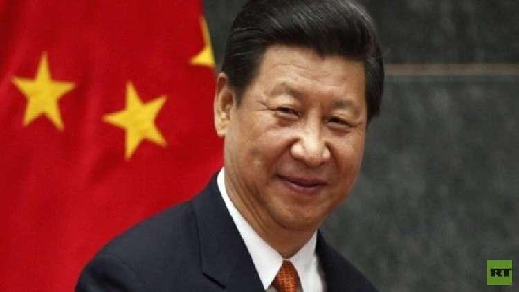 الصين تدعو الإنسانية إلى بناء مستقبل مشترك على الإنترنت