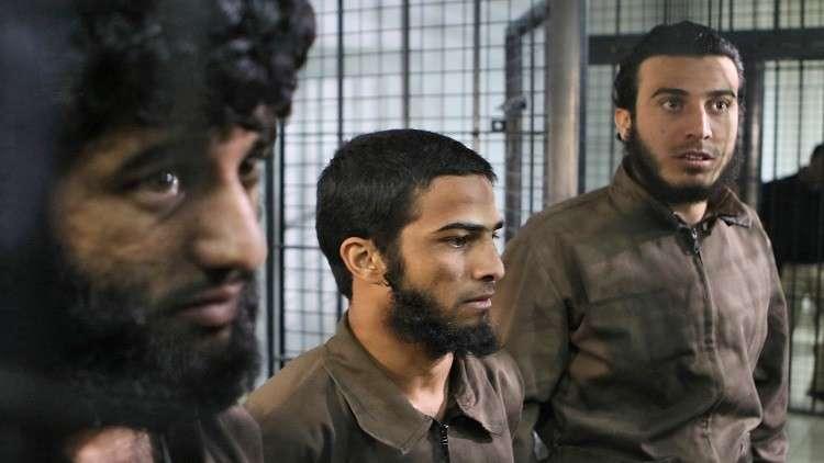 الأردن.. إصدار أحكام بما فيها بالإعدام بحق سوريين متهمين بهجوم الركبان