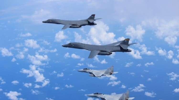 اليابان تخطط لشراء صواريخ تطال كوريا الشمالية