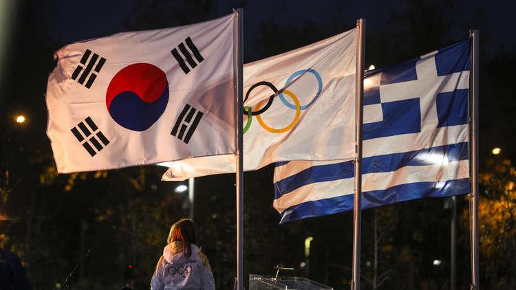 على أبواب الأولمبياد.. كيف ستتراجع واشنطن عن كذبتها؟