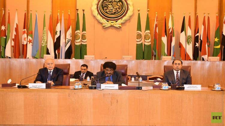 أبو الغيط: اغتيال صالح كشف طبيعة الحوثيين الإجرامية