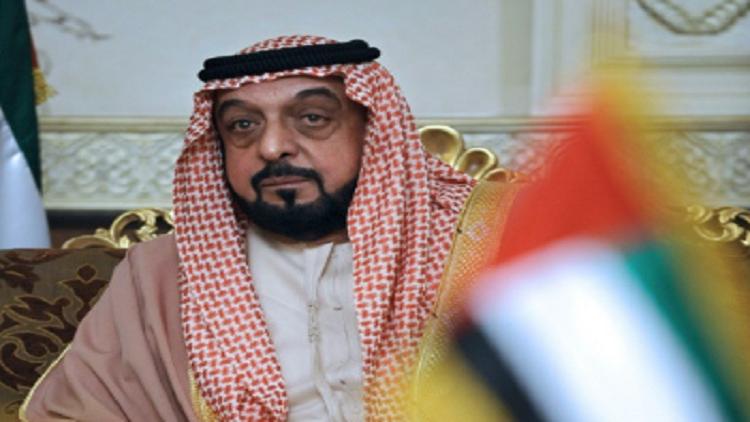 تشكيل لجنة سعودية إمارتية للتعاون العسكري