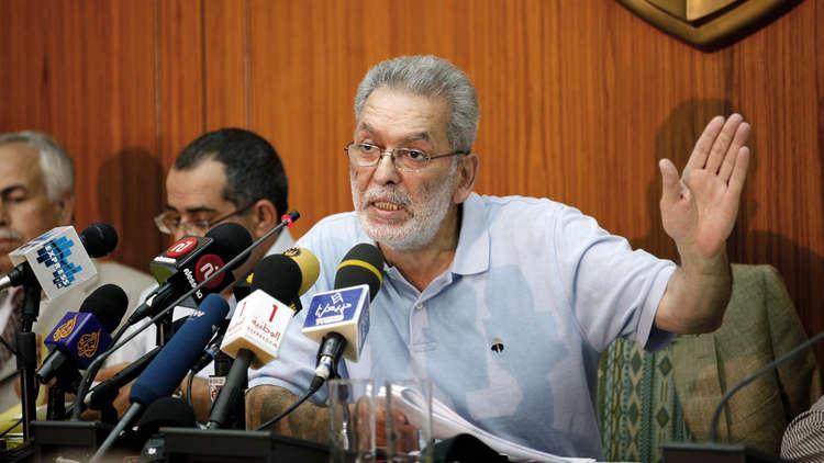 وزير تونسي سابق يترأس فريقا دوليا للتحقيق في انتهاكات حقوق الإنسان باليمن
