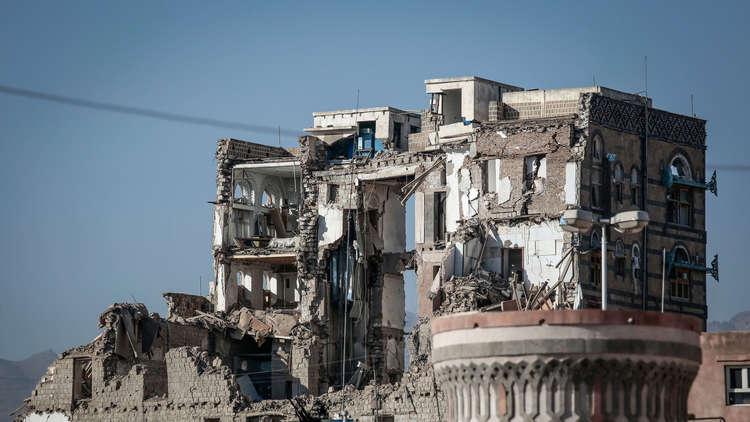 بعد مقتل صالح.. السعودية تبحث عن تحالف جديد ضد الحوثيين