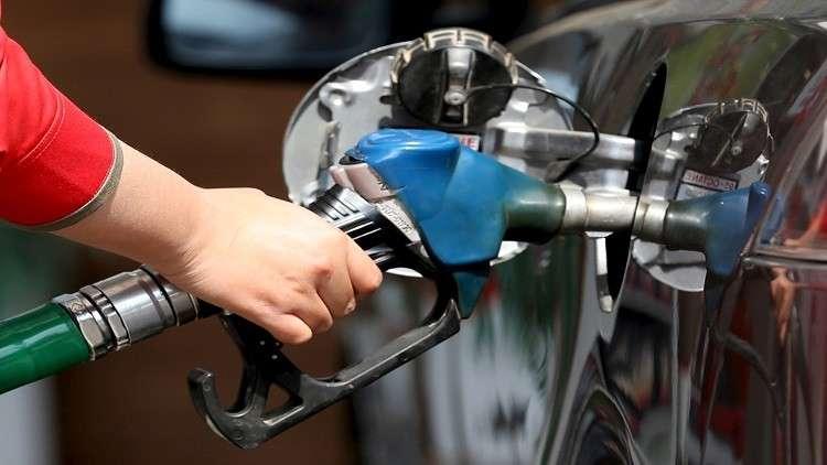 مصر تزيد إنتاجها من الغاز بتشغيل حقل جديد