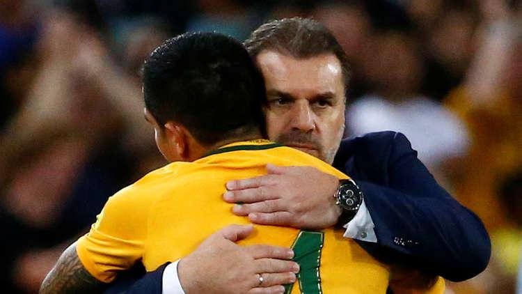 مونديال روسيا 2018.. أستراليا بلا مدرب!