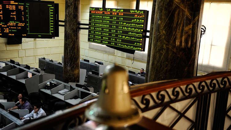 كيف أصبحت مصر جاذبة للاستثمارات الأجنبية؟