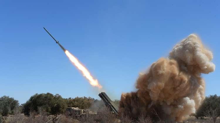 الحكومة السورية تحذر إسرائيل من مواصلة اعتداءاتها
